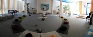 meditationsraum christof martin praxis f r ergotherapie. Black Bedroom Furniture Sets. Home Design Ideas